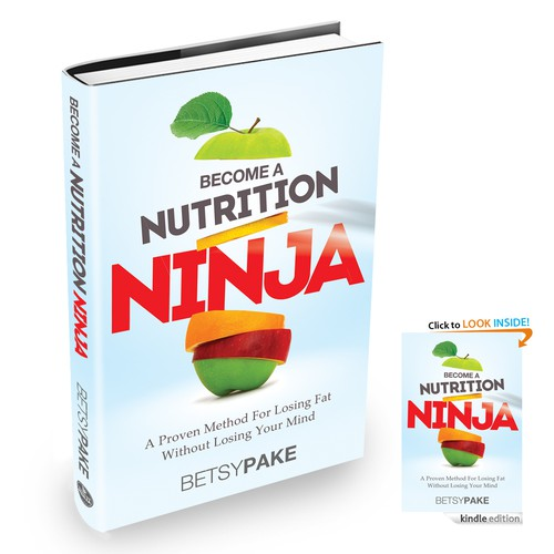 Nutrition Ninja
