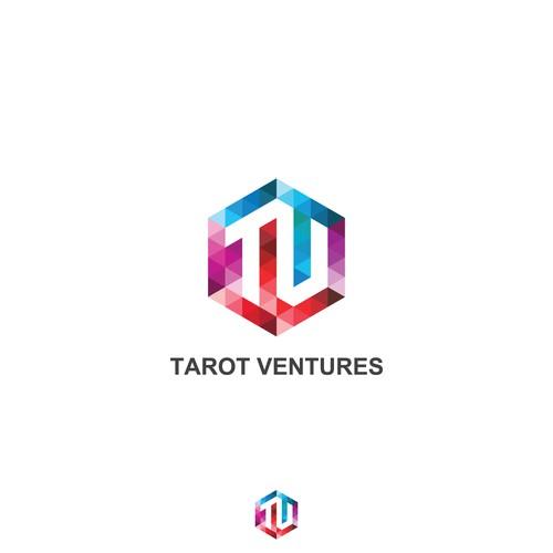 Tarot Ventures