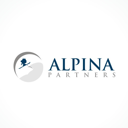 Alpine Partner