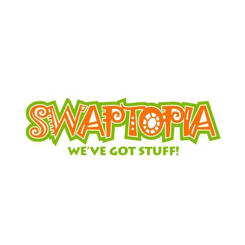 Swaptopia