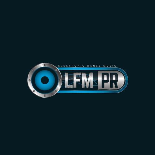 LFM PR