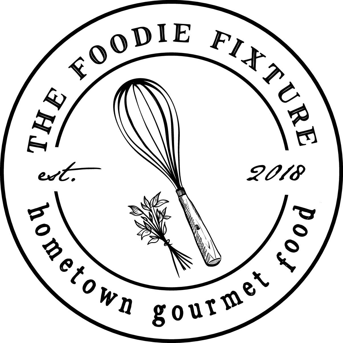 The Foodie Fixture