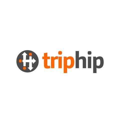 TripHip