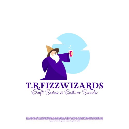 Fizzwizards