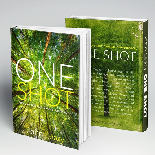 One shot 2 shots