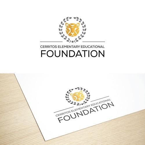 Cerritos Elementary Educational Foundation