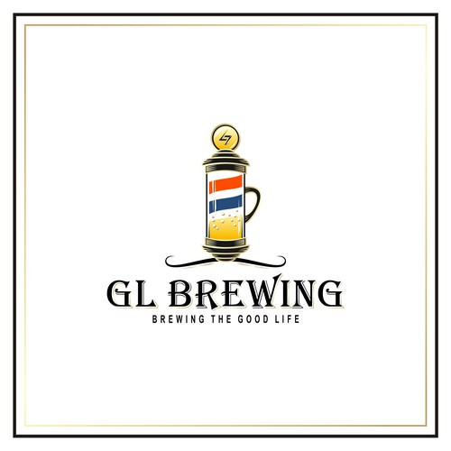 Gl Brewing