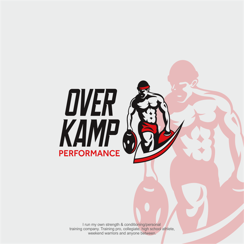 Over Kamp