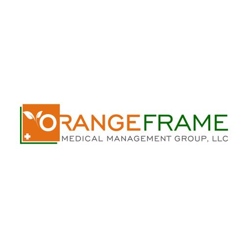 Orange Frame Medical Management Group, LLC