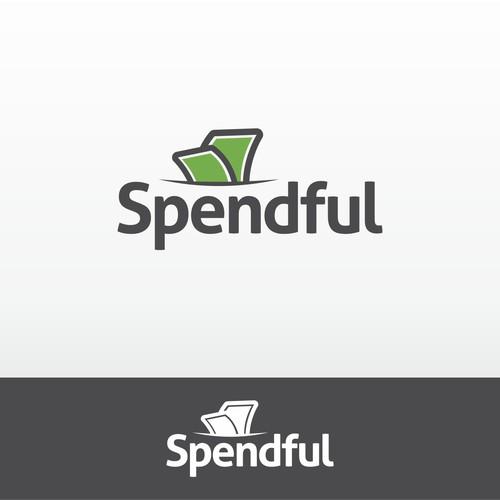 Logo for Spendful.com