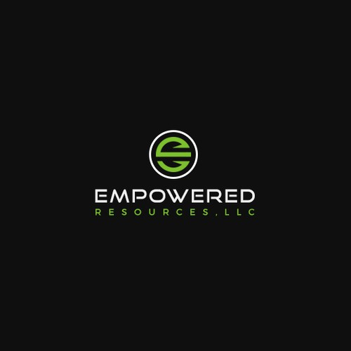Empowered Resources, LLC
