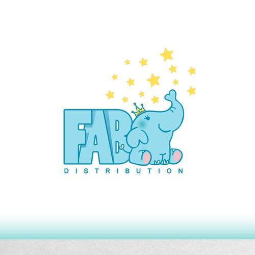 FAB distribution