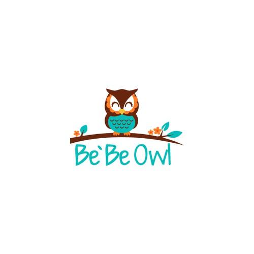 bebeowl