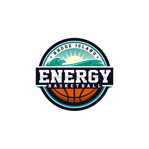 Rhode Island basketball organization