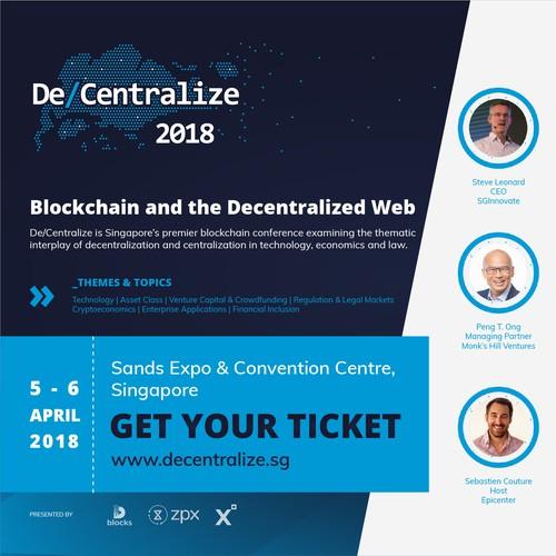 Conference flyer_De/Centralize