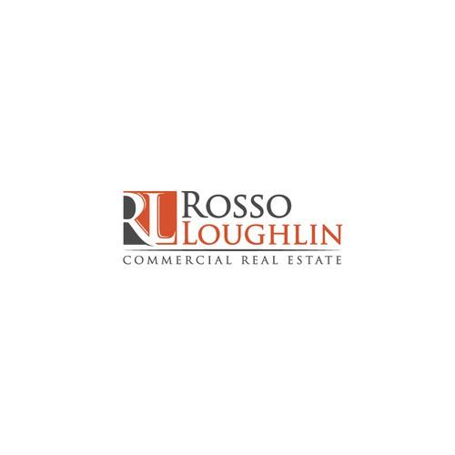 Rosso Loughlin
