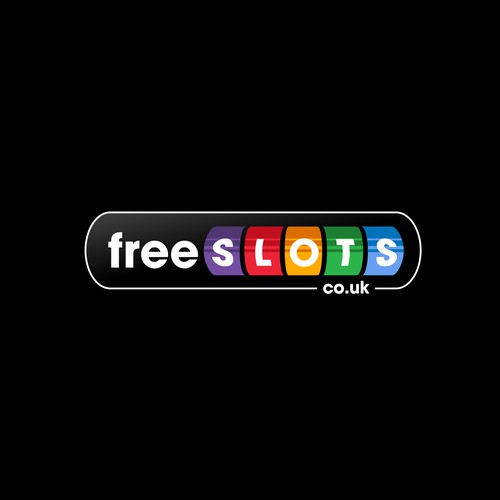 freeslots.co.uk