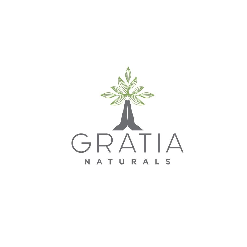 Design an attractive logo