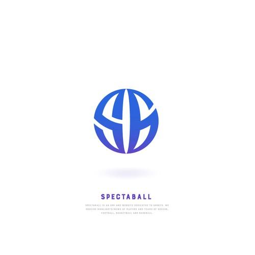 SB Soccer ball