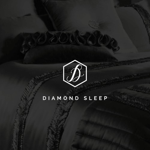 Diamond sleep
