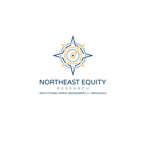 Northeast Equity Research