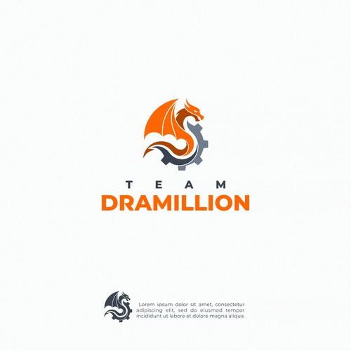 Team Dramillion
