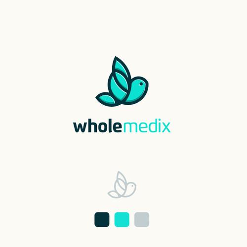 WholeMedix