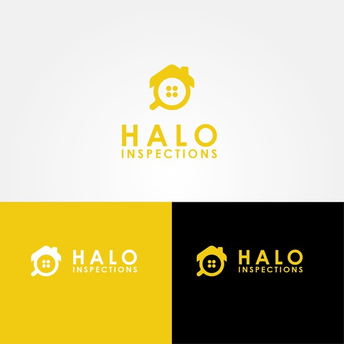 HALO INSPECTIONS