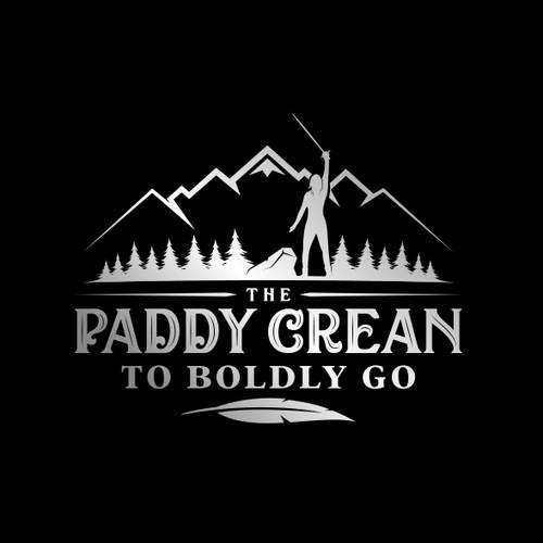 The Paddy Crean