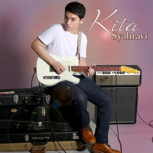Artist CD Album cover design