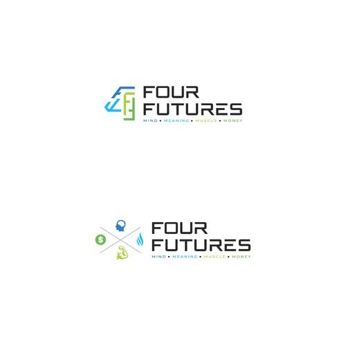 4FUTURES