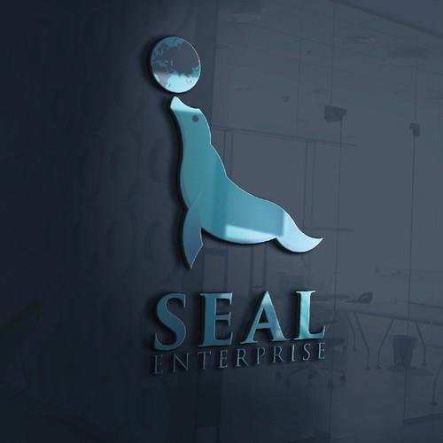 SEAL ENTERPRISE