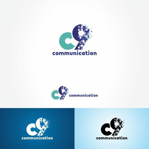 c9 comunication