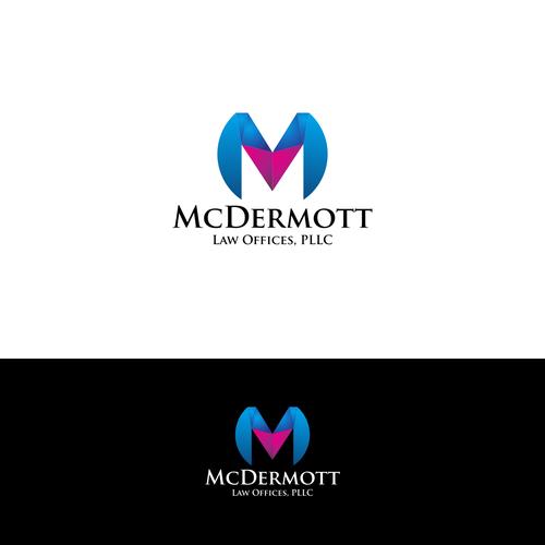 McDermott Law Offices, PLLC