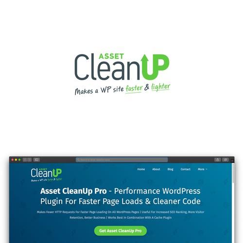 Asset CleanUP