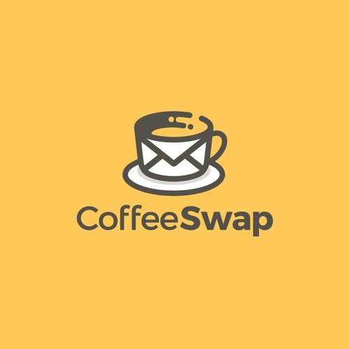 Coffe Swap