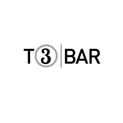 T3 Bar