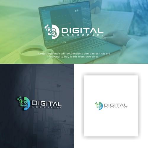 logo Digital Internet