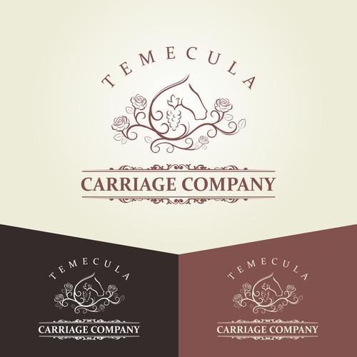 Temecula Carriage Company