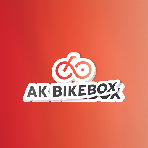 Concept for a Bicycle Parking Startup