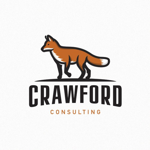 Crawford consulting