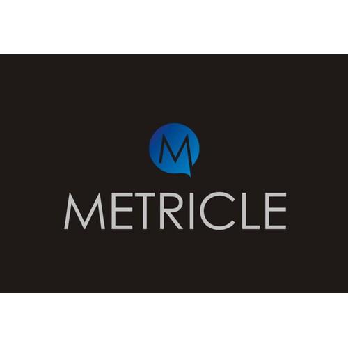 Metricle