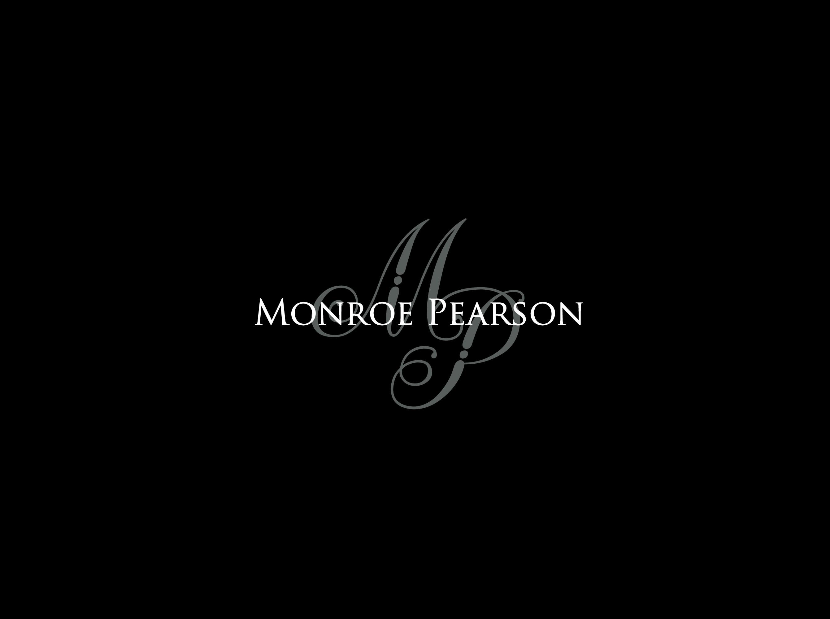 The Monroe