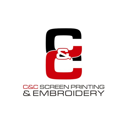 t-shirt & screen printing guaranteed winner