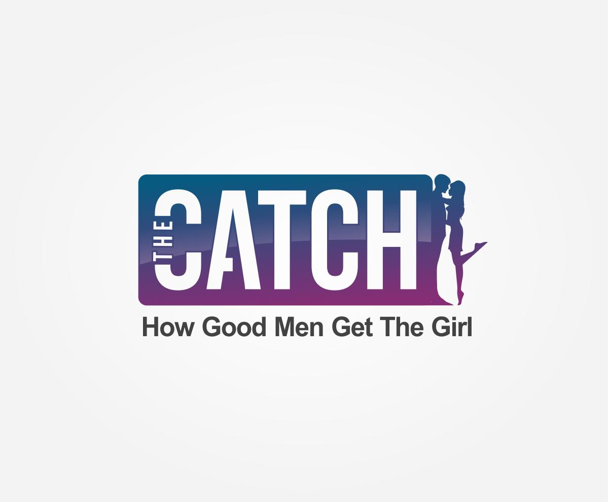 Help Guys Become Better Men