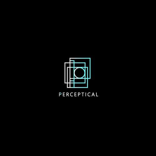 Perceptical