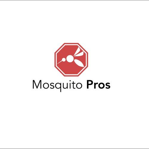 Mosquito Control company