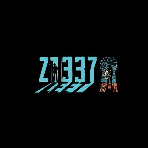 Z1337