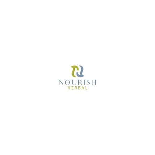 NH Bold Logo