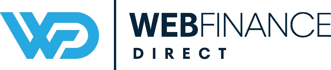 Web Finance Direct